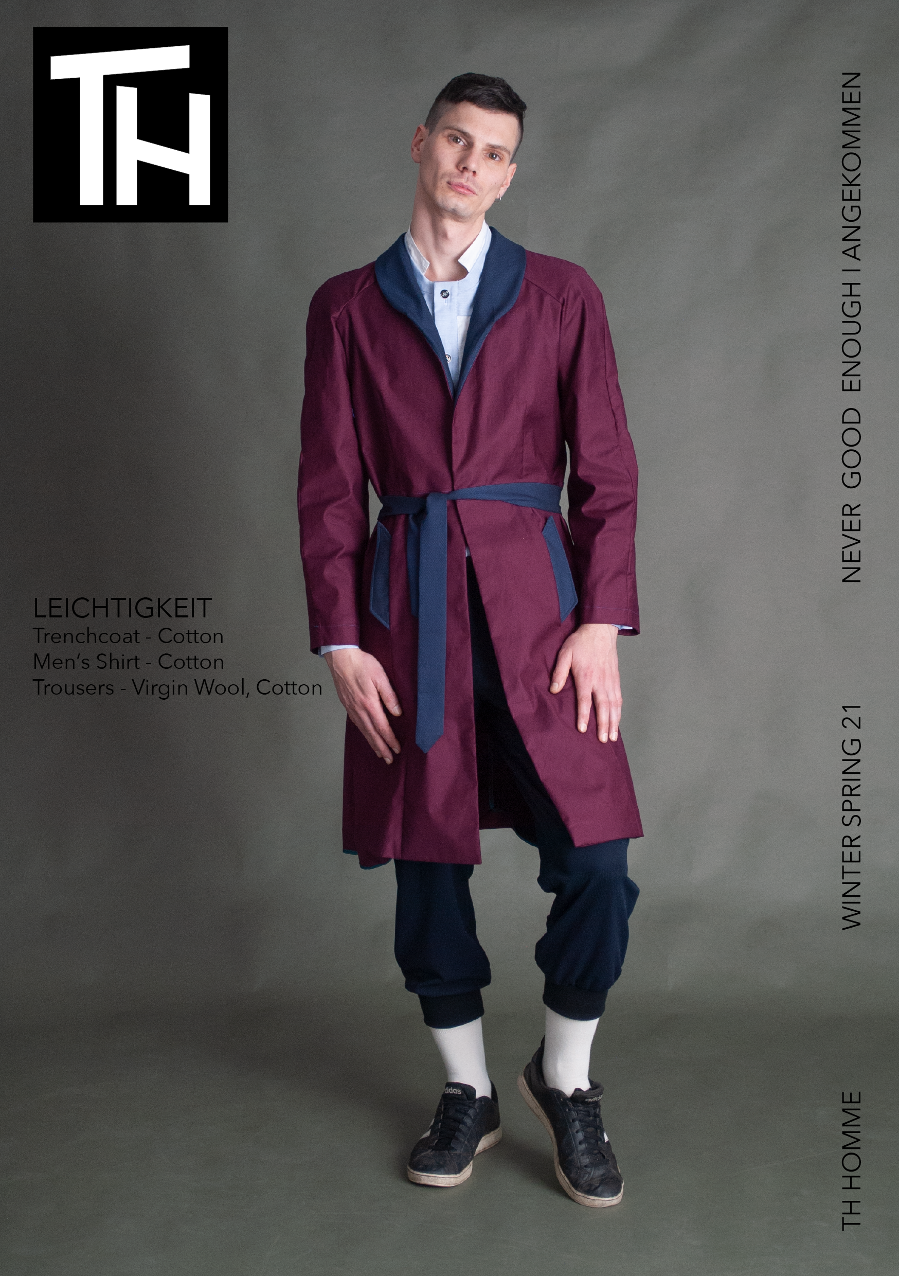 NGE_A_LOOKBOOK_THHOMME6